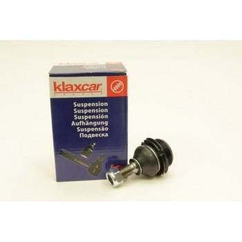 KLAXCAR kogelgewricht - voor Citroen C5, Xsantia, XM