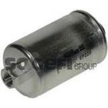 PURFLUX Brandstoffilter EP220