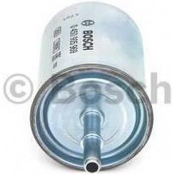 BOSCH Filters essence F5969 0450905969