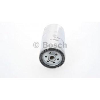 BOSCH Dieselfilter 1457434324