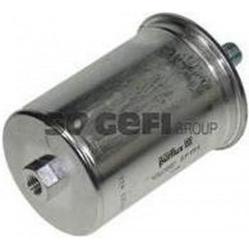 PURFLUX benzinefilter EP151