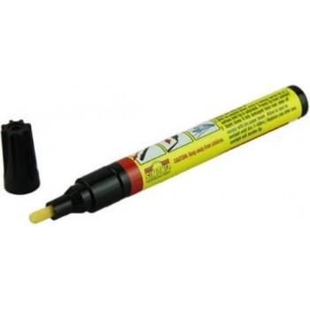 Auto kras repair pen
