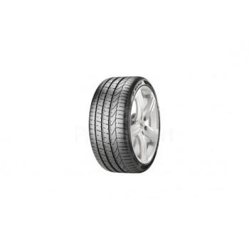 Pirelli P-zero ar 255/45 R20 101Y