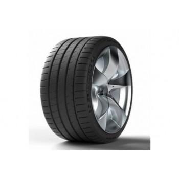 Michelin Super sport* xl 255/35 R19 96Y