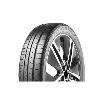 Bridgestone EP500 175/55 R20 85Q *