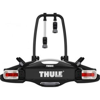 Thule VeloCompact 925 Fietsendrager - 2 fietsen - Kantelbaar