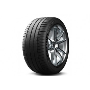 Michelin Ps4 s acoustic t0 xl 235/35 R20 92Y