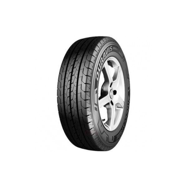 Bridgestone R660 205/70 R15 106R