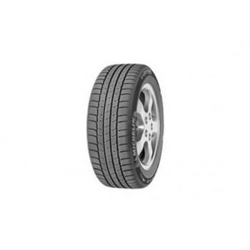 Michelin Latitude hp 215/60 R17 96H