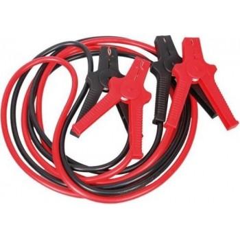 Automax Startkabelset  - startkabel - 16mm - 3 meter kabel