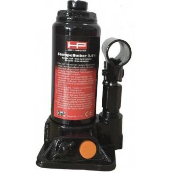 Hydraulische Potkrik 158-308 mm 2 t