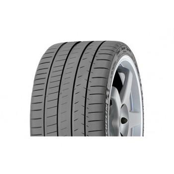 Michelin Pilot Super Sport 285/30 R20 99Y XL