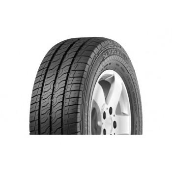 Semperit Van-Life 2 215/65 R16 109R