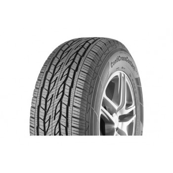 Continental CrossContact LX 2 255/65 R17 110H FR