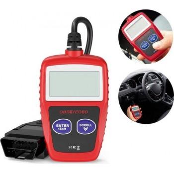 OBD scanner V2 | OBDII | Auto scanner | Auto computer uitlezen |