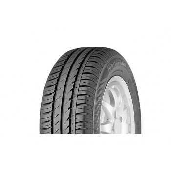 Continental EcoContact 3 165/60 R14 75T