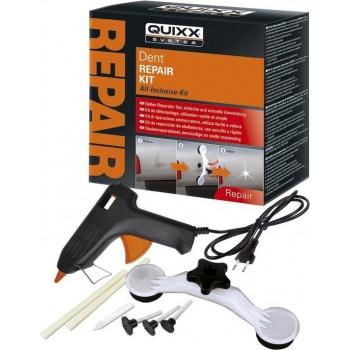 Quixx Dent Repair Kit / D-I-Y Uitdeukset