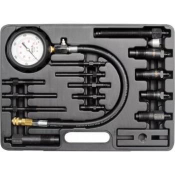 YATO Cilinder drukmeter voor dieselmotor