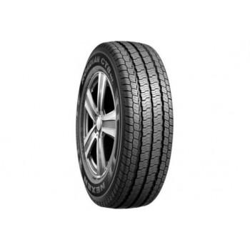 Nexen Ro-ct8 215/65 R15 104T