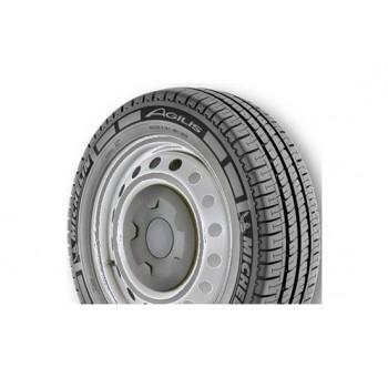 Michelin Agilis+ 195/75 R16 107R