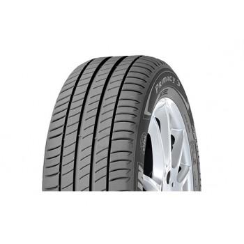 Michelin Primacy 3 225/45 R18 91W ZP *