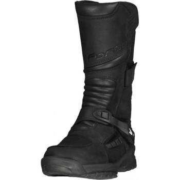 Forma Adventure Tourer Black Motorcycle Boots 43