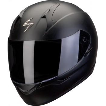 Scorpion EXO-390 Motorhelm