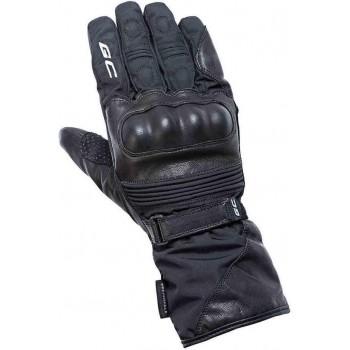 Grand Canyon sting handschoenen   zwart   maat XL