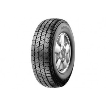 Bridgestone D-684 demo 195/80 R15 96S