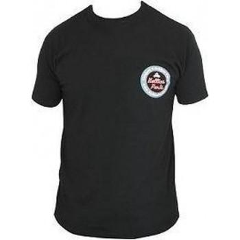 Kollies Parts Harley Davidson Shovelhead T-shirt