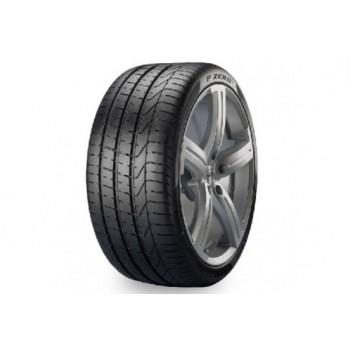 Pirelli P zero j xl (2017) 255/55 R19 111W