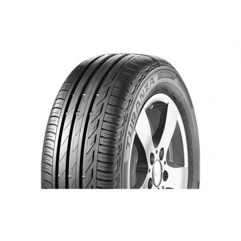 Bridgestone Turanza T 001 225/45 R17 91V