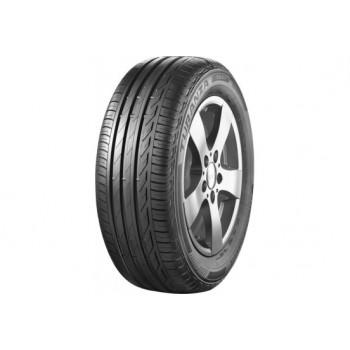 Bridgestone T001 215/50 R18 92W
