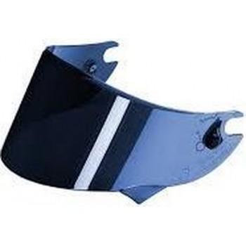 Shark Race-R Pro - GP - Iridium Blue Visor