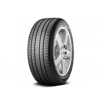 Pirelli Scorpion verde as n1 xl 275/45 R20 110V