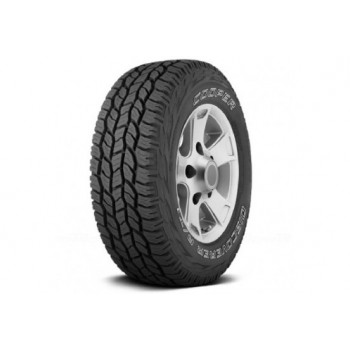 Cooper Discoverer a/t3 sport bsw xl 285/60 R18 120T