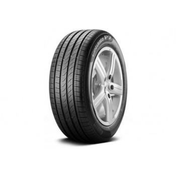 Pirelli Cinturato p7 eco 205/60 R16 92H