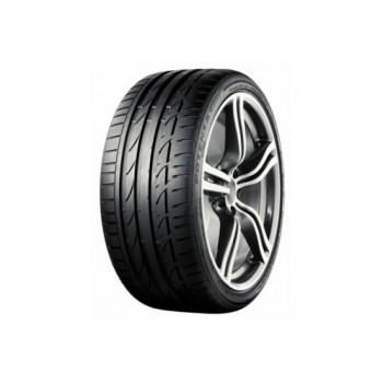 Bridgestone S001 ao xl 245/35 R19 93Y