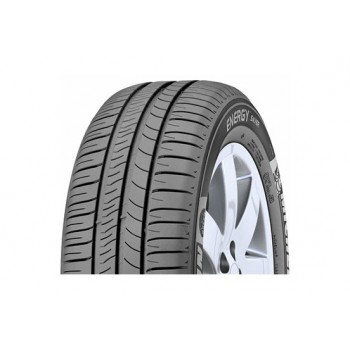 Michelin ENERGY TM Saver+ 195/50 R15 82T
