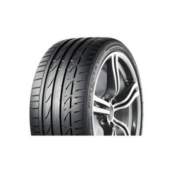 Bridgestone Potenza S001 255/40 R18 95Y RFT *