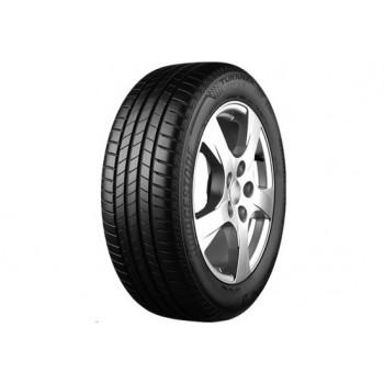 Bridgestone T005 driveguard rft xl 245/45 R18 100Y