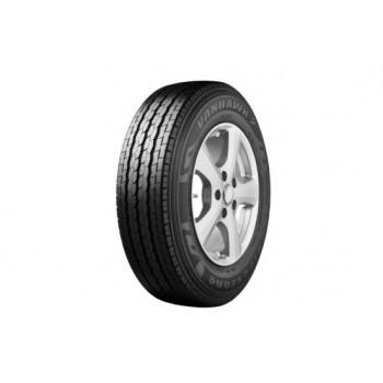 Firestone Vanhawk 2 215/70 R15 109S