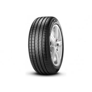 Pirelli Cinturato p7 moe rft 205/55 R17 91W