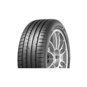 Dunlop Sport Maxx RT 2 255/45 R18 99Y