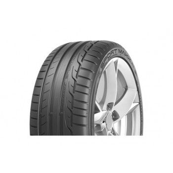 Dunlop Sport Maxx RT 265/30 R21 96Y XL