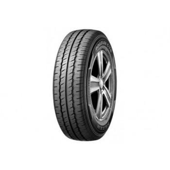 Nexen Ro-ct8 205/75 R16 113R