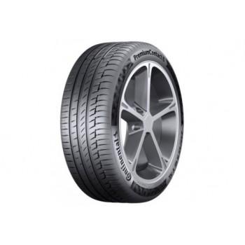 Continental Premium 6 fr 205/45 R16 83W