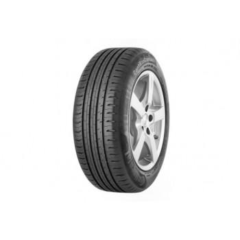 Continental Eco 5 xl 165/60 R15 81H