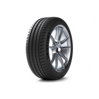 Michelin Ps4 xl 205/40 R18 86Y
