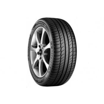 Michelin Primacy 4 xl 205/60 R16 96H
